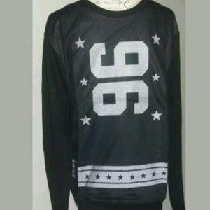 ENYCE  Sean  Combs sweatshirt